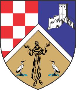 Općina Čapljina